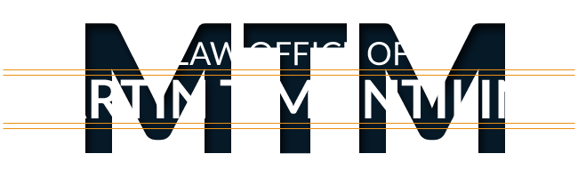 Law Office of Martin T. Montilino