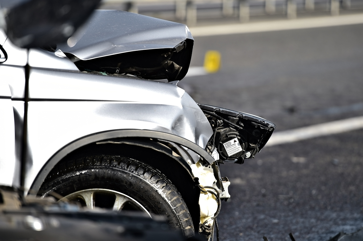 April 20th: Deadly Day for Car Crashes?