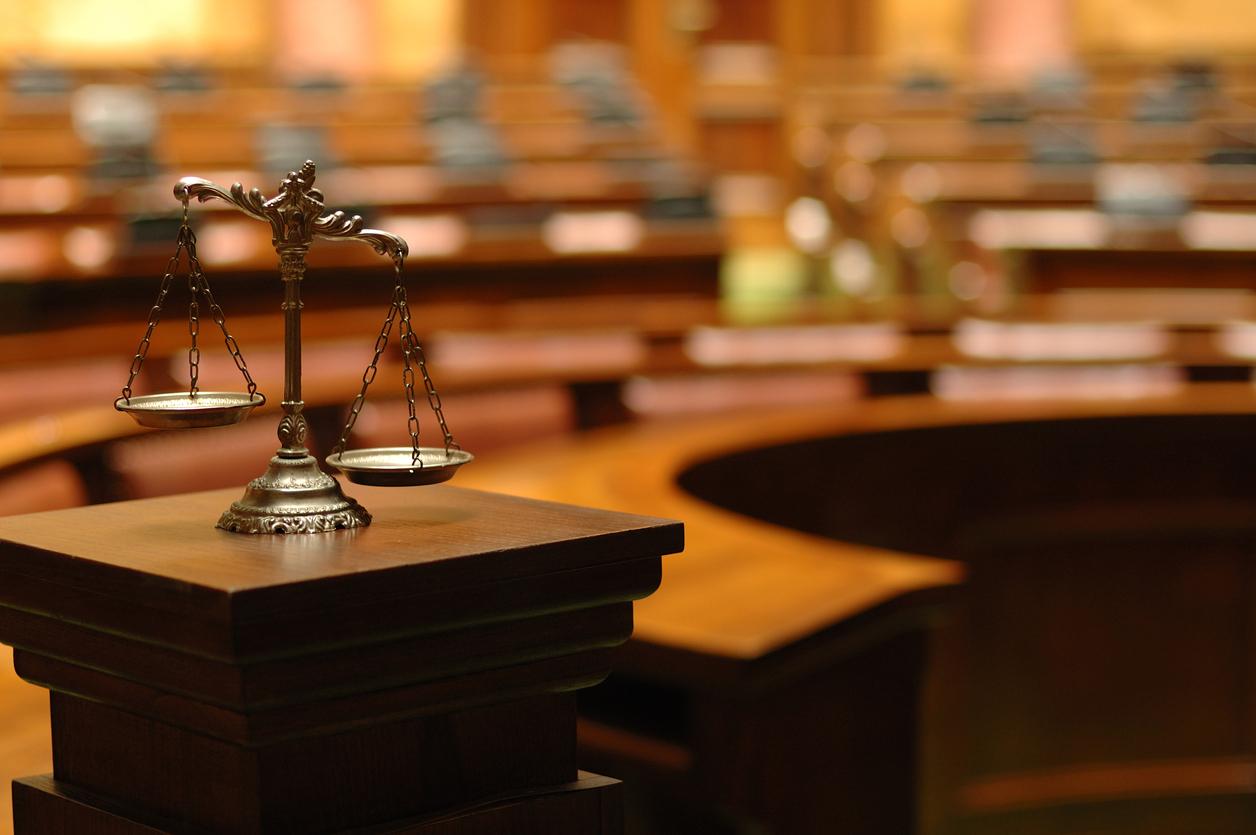 Madison Lake Minnesota Injury Lawyers and Madison Lake Accident Attorneys